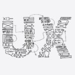 What is UX ?